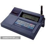 Đầu cân hệ thống XK3190-H2B