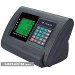 Đầu tính giá XK3190-A15