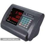 Đầu tính giá XK3190-A15E